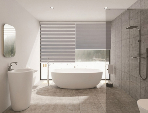 ZR Home Solutions Blinds